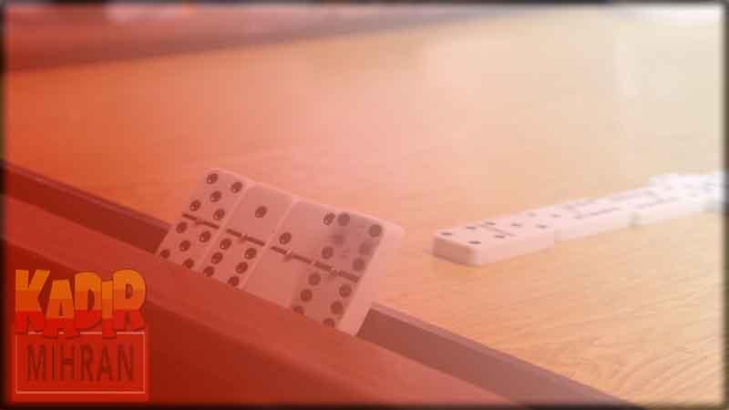Agen Poker Domino Indonesia Terbaik dengan Proses Withdraw yang Mudah