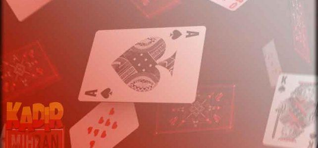 Rumus Supaya Menang Agen Poker Domino QQ Online