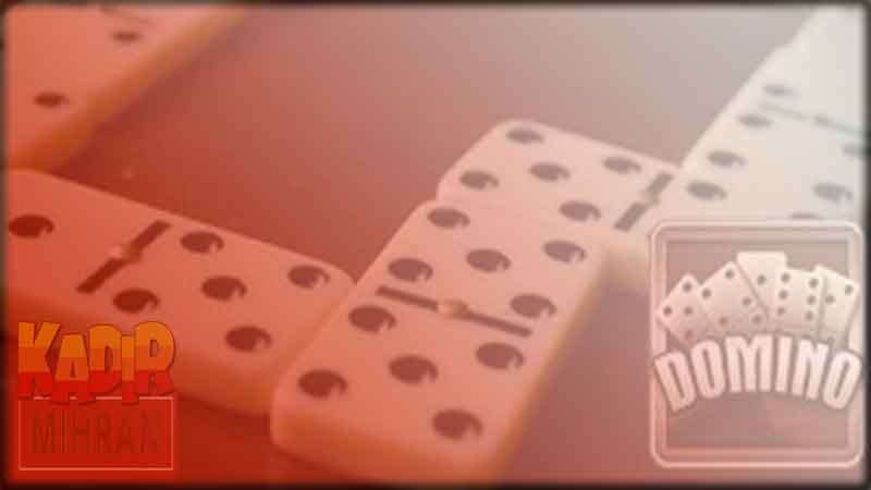 Jika Ingin Puas Main Domino QQ Online 24 Jam, Pilih Situs Terpercaya